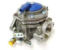 HL-334WX Carburetor, Tillotson