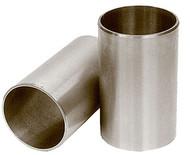 6404 Cylinder Sleeve