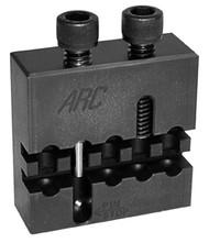 3720 ARC Chain Break
