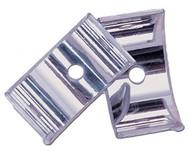 6392-5 Rod Bearings