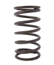 DJ-2056 Honda GX200 18lb  Valve Spring (Sold Individually)