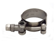 DJ-1136 MUFFLER CLAMP 1 5/16""