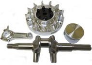 6572-KIT Stroker Kit