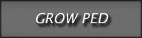 grow-ped-copy.jpg