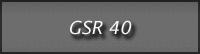 gsr40button.jpg