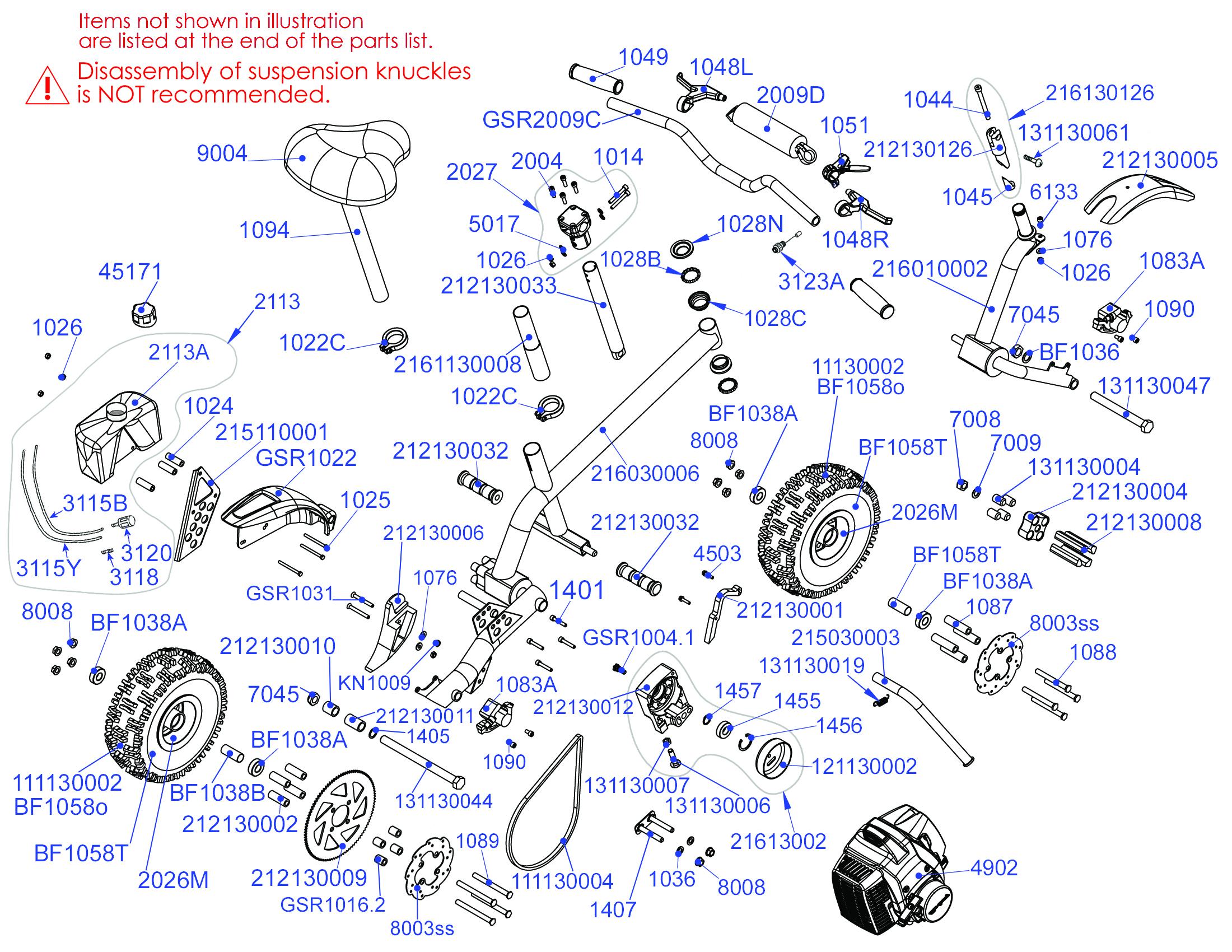 Unique Exploded Engine Diagram Vignette - Electrical Wiring Diagram ...