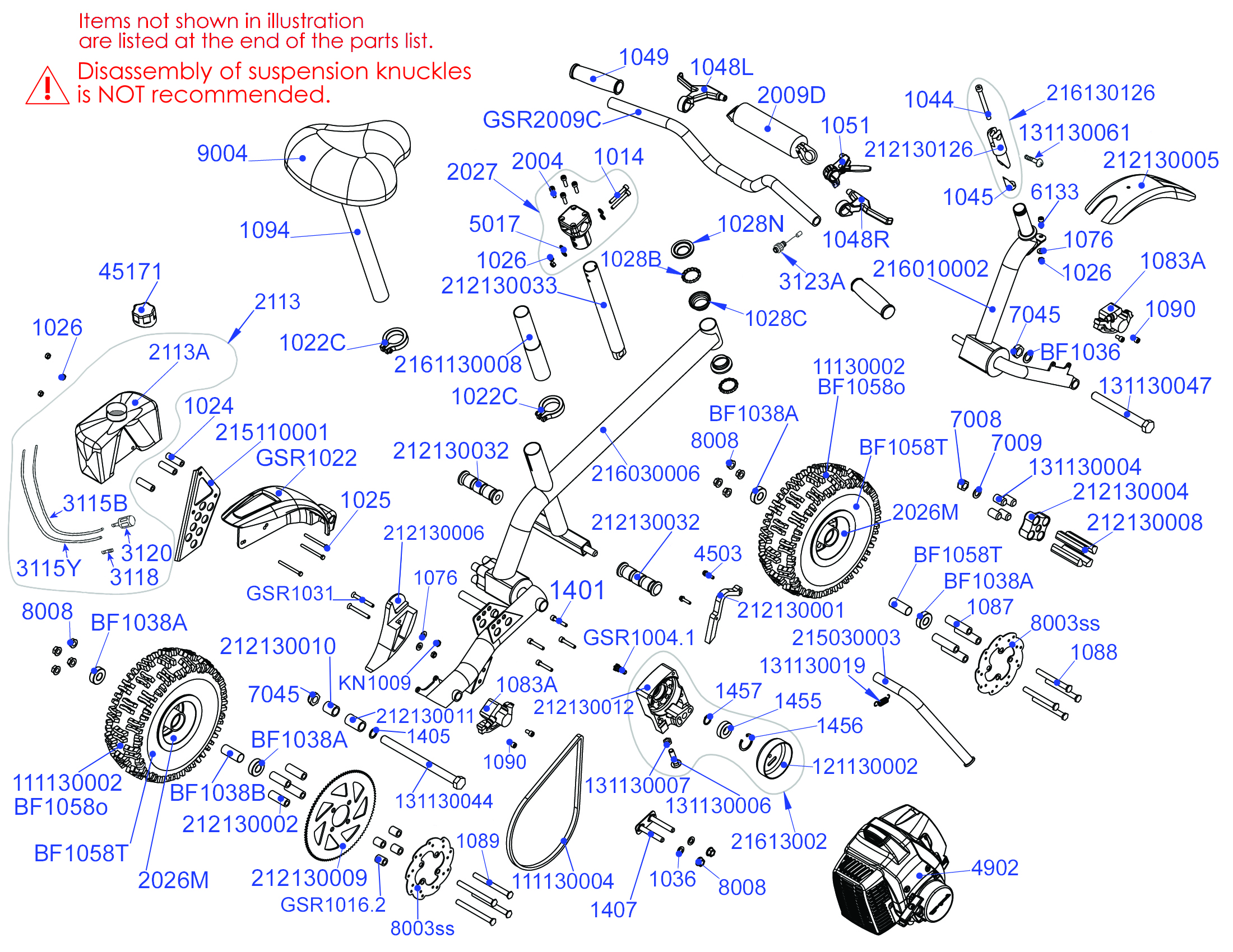 new-riot-exploded-view.jpg