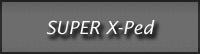 superxpedbutton.jpg