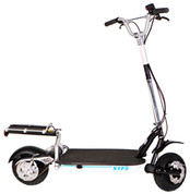 PPV 20AH Electric Scooter