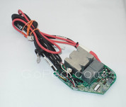 Controller Board SLA Batteries (216130093)