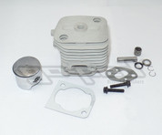 GP290RS/RC Comp.Top-End Kit 38mm(4311)