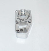 Billet 54mm Motor Mount