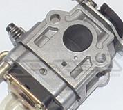 TSI Carburetor (4770)