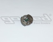 GZ25N23 Clutch Assembly