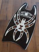 Venom Universal Deck