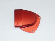Billet Air Scoop