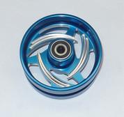 Billet Scorpion Wheel