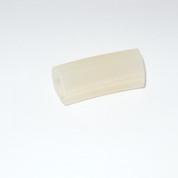 Silicone Muffler Tubing (SOLD PER INCH) (TB-1019)