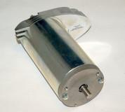 Motor, ESR Model (111130020)