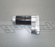 Torkinator Motor(111130076)