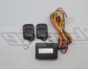 ESR Key less Remote(111130077)