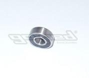 Rear Wheel Bearing I-Ped 2