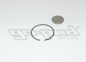Piston Ring 46cc(121130037)
