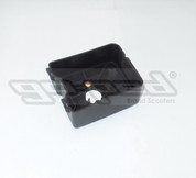 Air Filter Rear Housing GP290RS(3111rs)