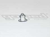 Gasket; Reed Valve GZ25N's(4520)