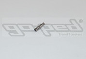 Piston Pin GZ25N23 (4543)