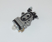 Carburetor Assembly GZ25N14/N23(4570)DISCONTINUED