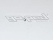 ESR Sprocket Set Screw