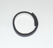 Foam Adhesive Tape(6119c)