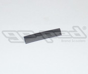 3/4 Heat Shrink Tubing(6142)