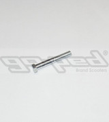 Bolt For BF and Kicker(8015)