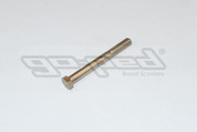 Disc Mount Bolt for BF(8024)
