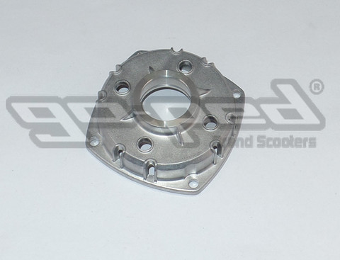 Clutch Housing 78mm Old GoPed