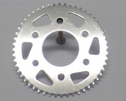 Sprocket 52 Tooth (212130103)