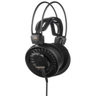Audio-Technica ATH-AD900X Audiophile Open-Air Over-Ear Headphones
