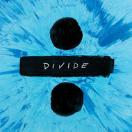 Ed Sheeran - Divide (Deluxe)[CD]