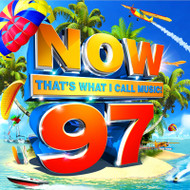 Now That's What I Call Music! 97 by Various Artists