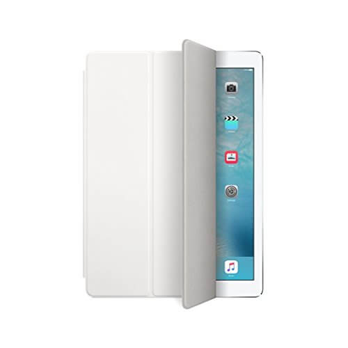 Apple Smart Cover for 12.9-Inch iPad Pro - White MLJK2ZM/A