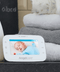"Angelcare AC310 Digital Video and Sound Baby Monitor 4.3"" Screen"