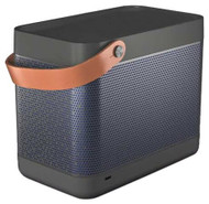 B&O PLAY by Bang & Olufsen PLAY Beolit 12 Airplay - Portable Wireless Music System Blue