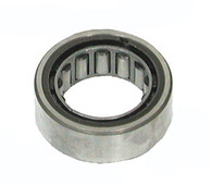 Pilot bearing for Ford 9""