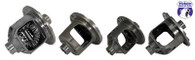 Yukon trac loc posi for Dana 44HD & Super 44
