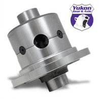 "Yukon Dura Grip for GM & Chrysler 11.5"", 30 spline"