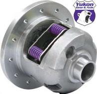 "Yukon Dura Grip positraction for GM 8.5"" with 28 spline axles"