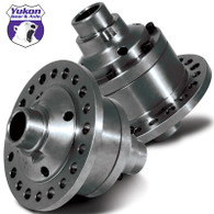 Yukon Grizzly locker, Dana 30, 30 spline, 3.73 & up.