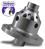 Yukon Grizzly locker, fits non-Rubicon JK Dana 44, 30 spline.
